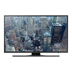TELEVISION LED SAMSUNG 60'' SMART 4K